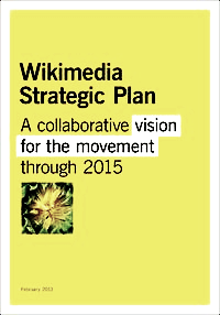 strategic plan yellow1