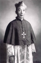 Bishop_Kung in pectore