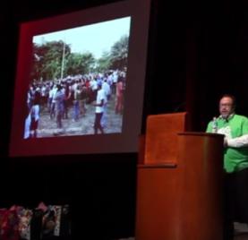 jimbo wikimania venezuelaB