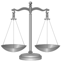 204px-Scale_of_justice_2.svg