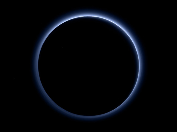 blue_skies_on_pluto-final-2-horizontal-582x437