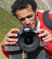 shawkan and camera1