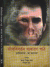 Am I a monkey - tr Ananta Bijoy Ras and Siddhartha Dhar