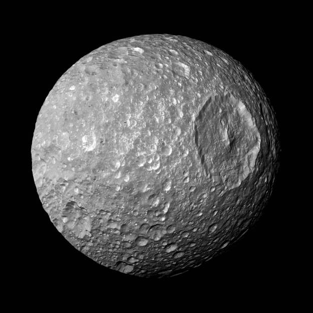 mimas-death-star-moon