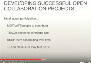 anon02-developing-successful-open-collaboration-projects